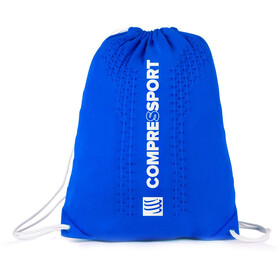 Compressport Endless Bag Blå